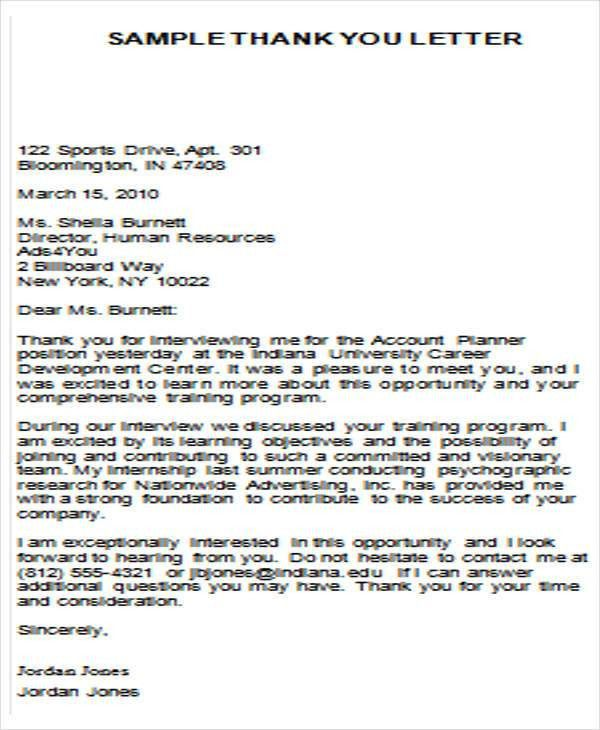 Professional Letter Template Word 2010 | Jobs.billybullock.us