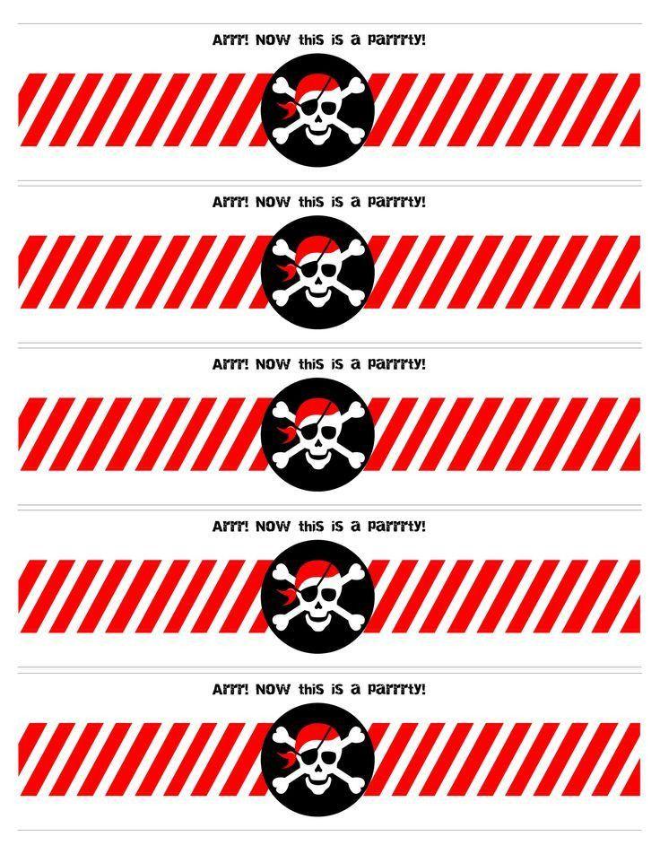 25+ best Labels free ideas on Pinterest | Classroom labels ...