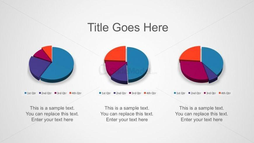 Free Smart Pie Chart PowerPoint Templates - SlideModel