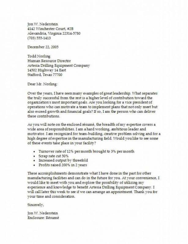 Resume : International Relations Resume Sample Sample Resume For ...