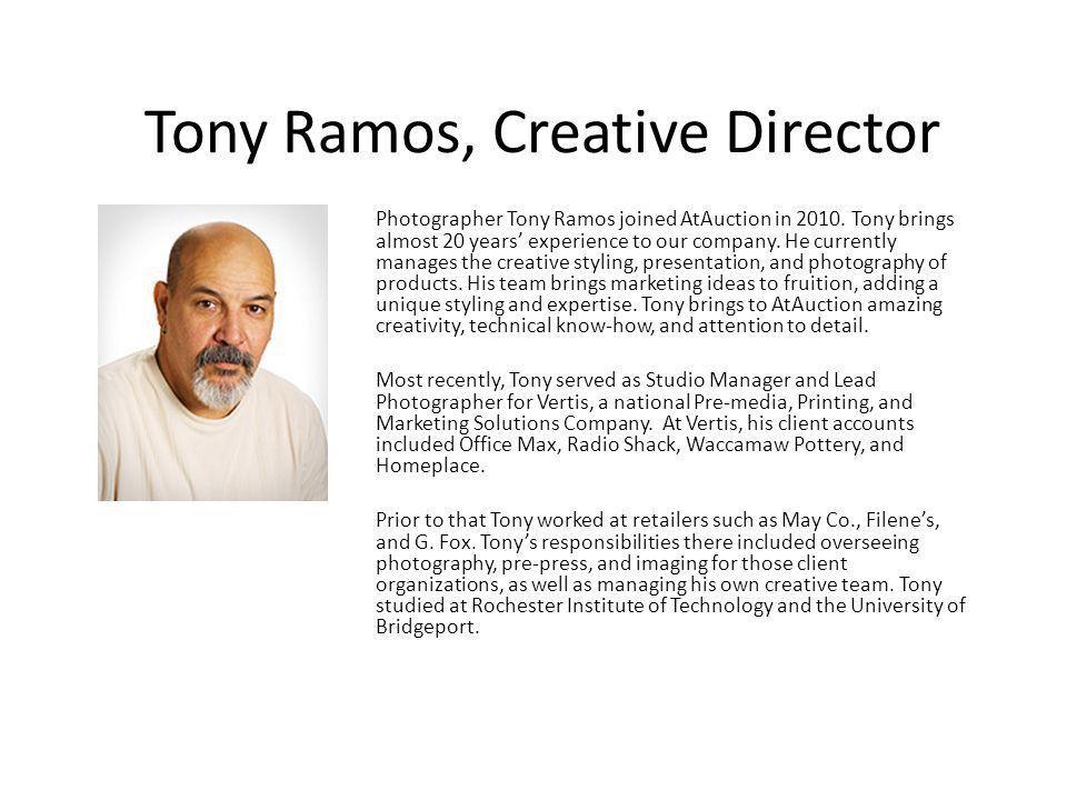 creative director creative marketing directors ...