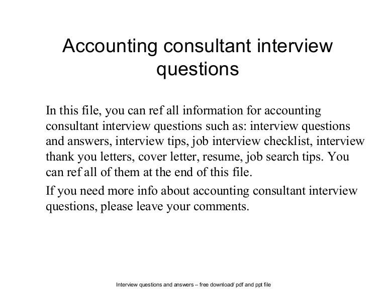 accountingconsultantinterviewquestions-140619213903-phpapp02-thumbnail-4.jpg?cb=1403223404