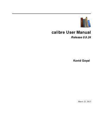 User Manual Format. 11; 23 To Format Samsung Galaxy S User Manual ...