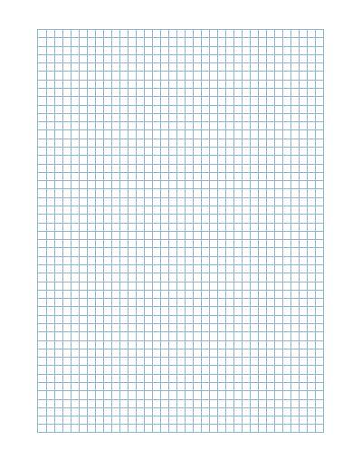 Graph Paper Template | aplg-planetariums.org