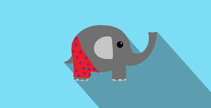 Keeping the Elephant Out of Your Pajamas: How to Fix a Dangling ...
