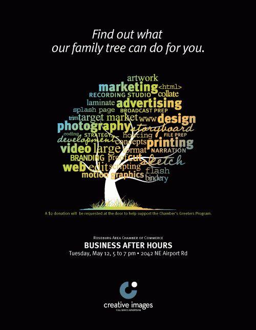 Top 5 Flyer Designs Reviewed