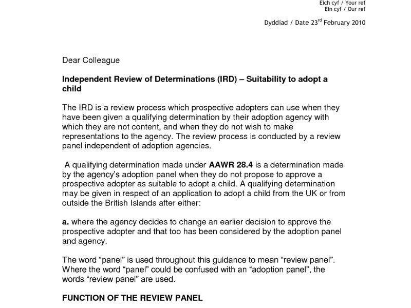 download asbestos surveyor cover letter haadyaooverbayresortcom