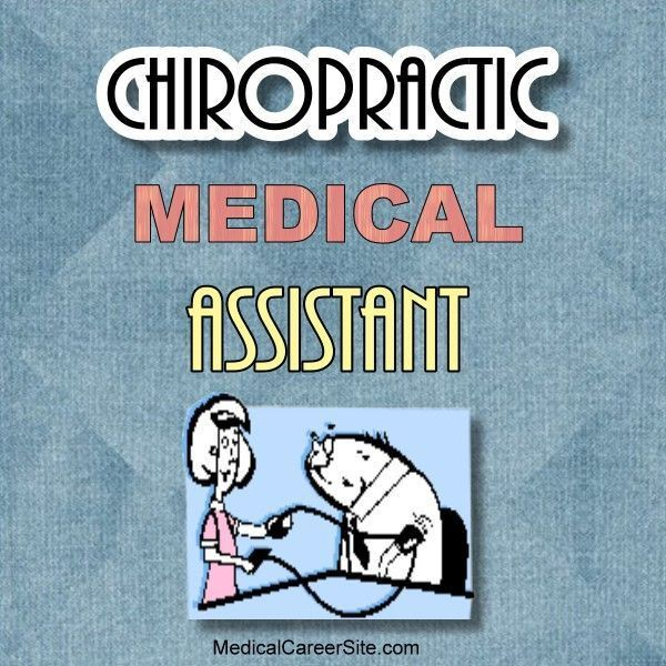 10 best Medical Assistants images on Pinterest | Medical assistant ...