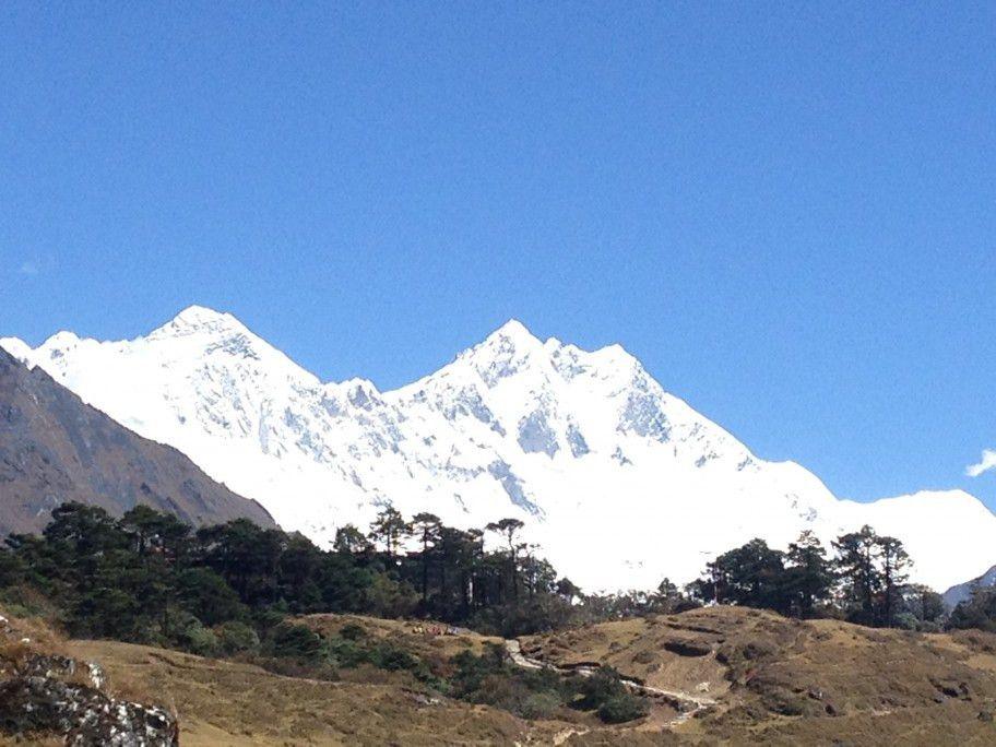 Everest optimal resume ca - Betterlistening.gq