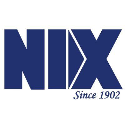 Technician - Industrial Painter Job at Nix Companies in Evansville ...