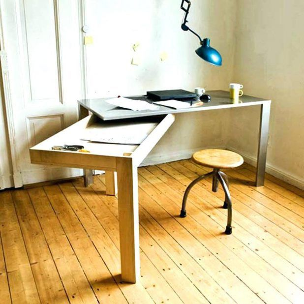 Office Design: Front Office Desk. Medical Office Front Desk ...