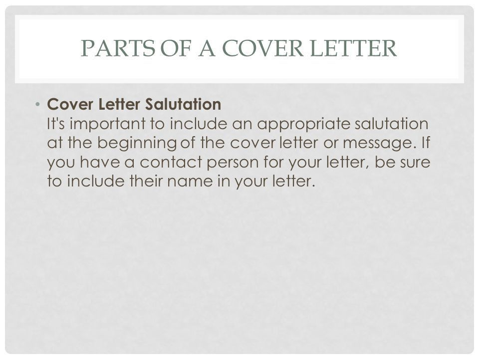 pretty inspiration ideas greeting for cover letter 12 no name ...