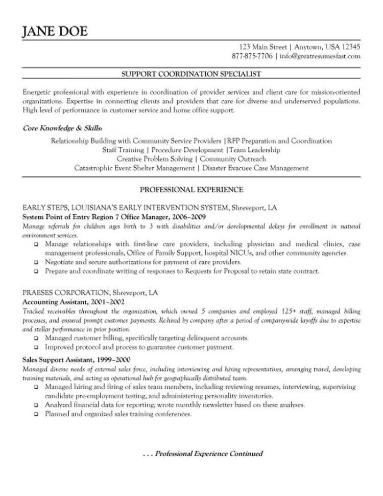 Excellent Design Resume For Medical Receptionist 8 Medical Billing ...
