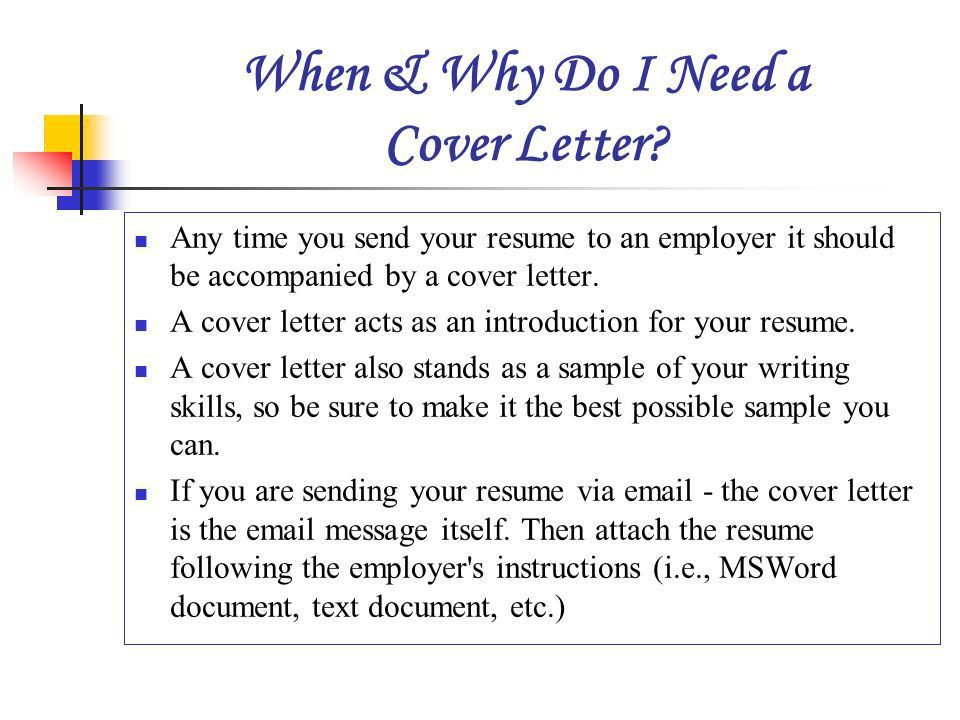 HOW TO WRITE A RESUME Presented By Dinorah Rodriguez. - ppt video ...