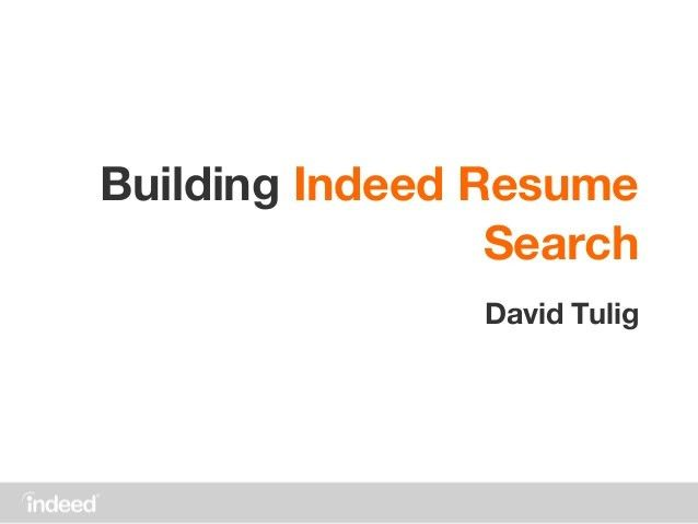 Indeed Resume Search | haadyaooverbayresort.com