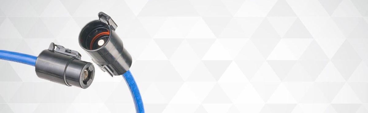 Deutsch Assembler - WireCare.com