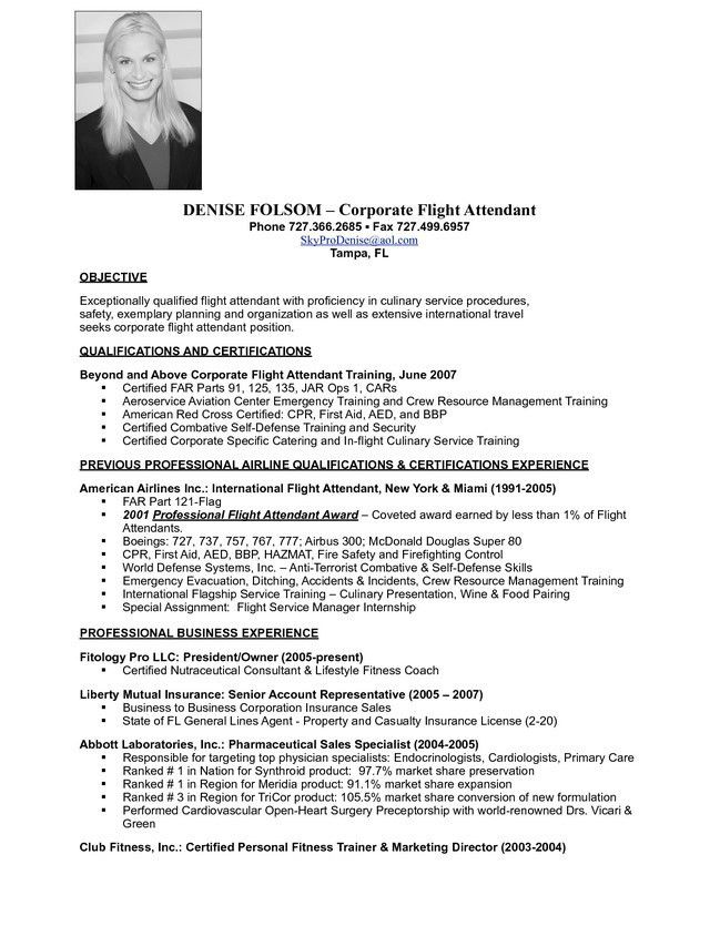 28+ Skill Set Resume Template | Cv Layout Character Fonts Personal ...