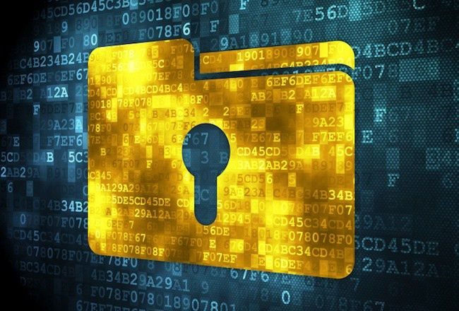 7 Document Imaging Security Concerns and How to Address Them