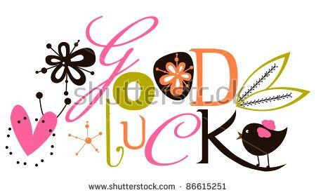Farewell Card Stock Images, Royalty-Free Images & Vectors ...