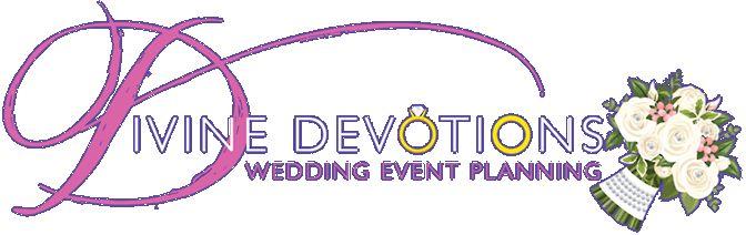 Wedding Event Planning for Chatham-Kent | Wedding Consultation ...