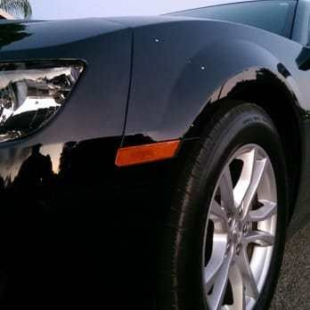 VIP Shine Auto Detailing - 168 Photos & 10 Reviews - Auto ...