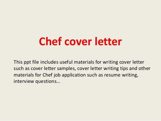 chef-cover-letter-1-638.jpg?cb=1393019410