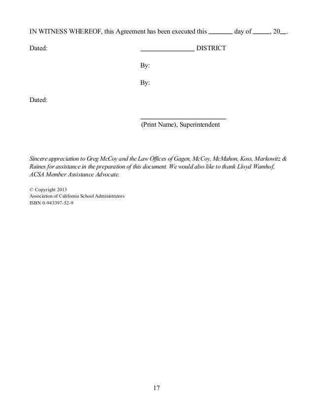 Witness Letter Template. October 2013 Parking Prankster: November ...