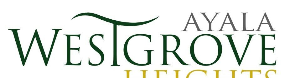 Purchasing Assistant Job - Ayala Westrgrove Heights Homeowners ...