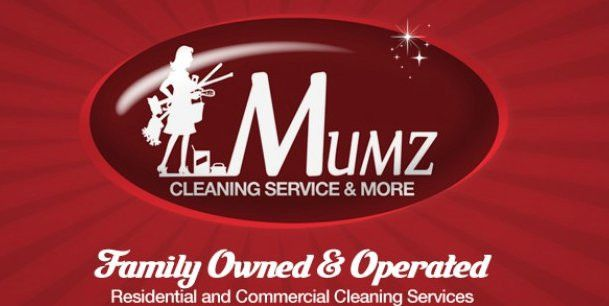 How Mumz Cleaning Service Will Handle All Your Residential ...