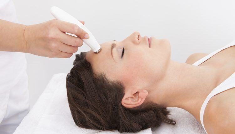 Careers in Skin Care | Career Trend