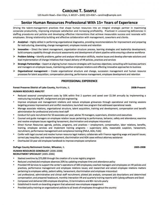 Resume : How To Get A Good Job Sample Thank You Letter Define ...