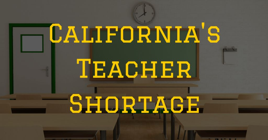Homeschool Teaching Jobs California | Homeschooling Ky