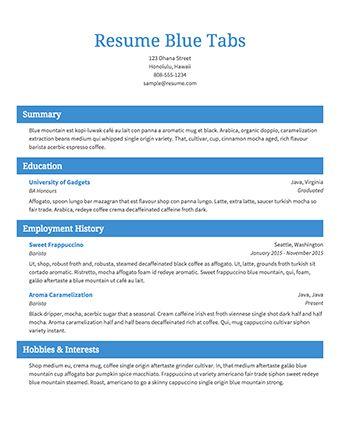 Resume Builder Website. research companies. instant resume website ...