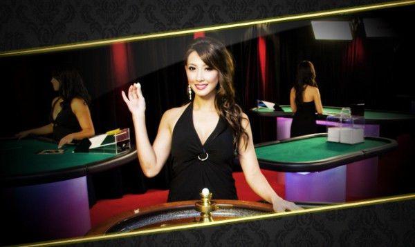 Casino games at the online casino | Euro Palace Casino Blog