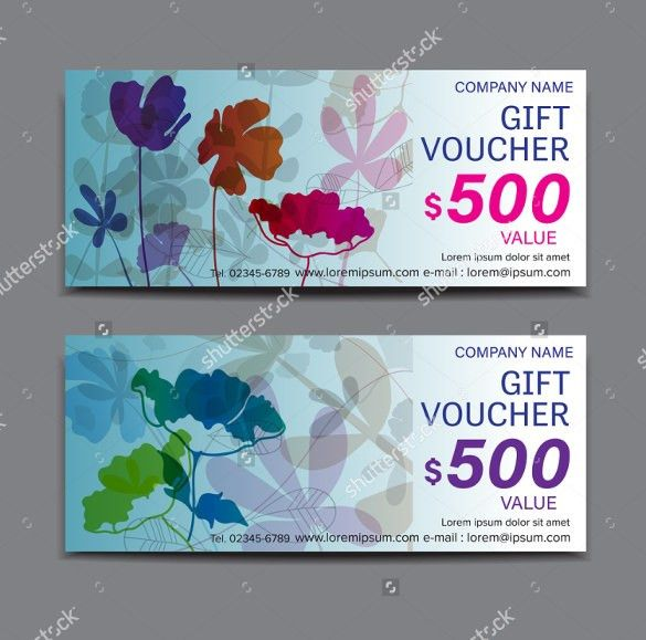 Examples Of Vouchers Childcare Vouchers Nimble Jack Accounting – Examples of Vouchers