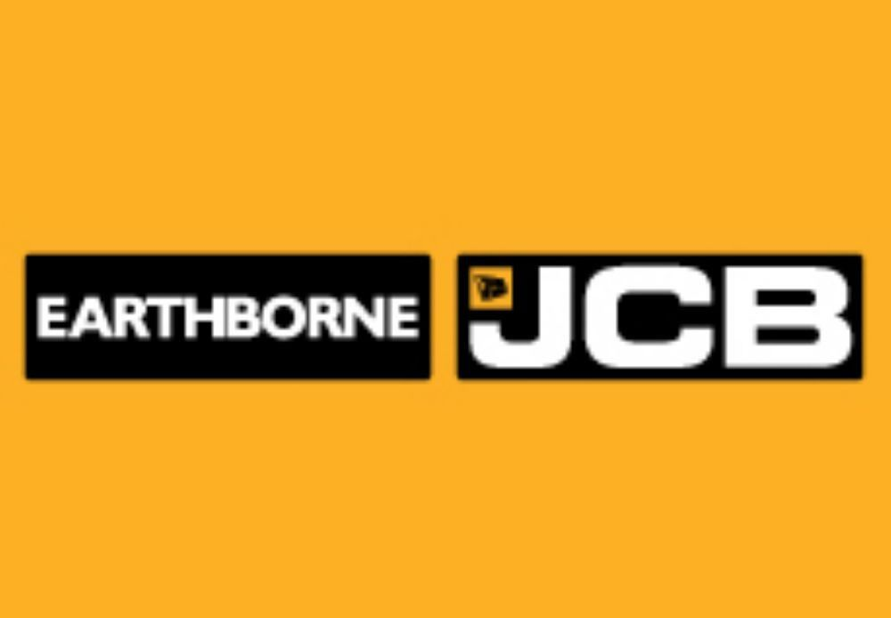 Earthborne Announces Addition of Fixed Operations Director ...