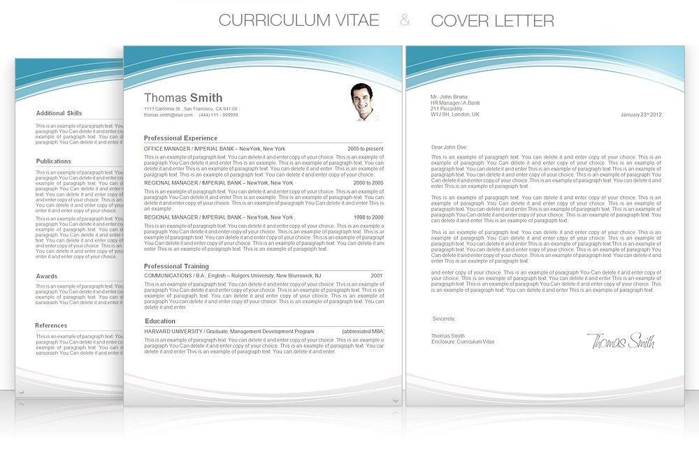 Resume Examples. resume templates doc google pdf creative fresher ...