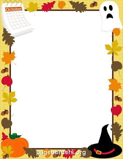 591 best Kaders images on Pinterest   Clip art, Tags and Leaves
