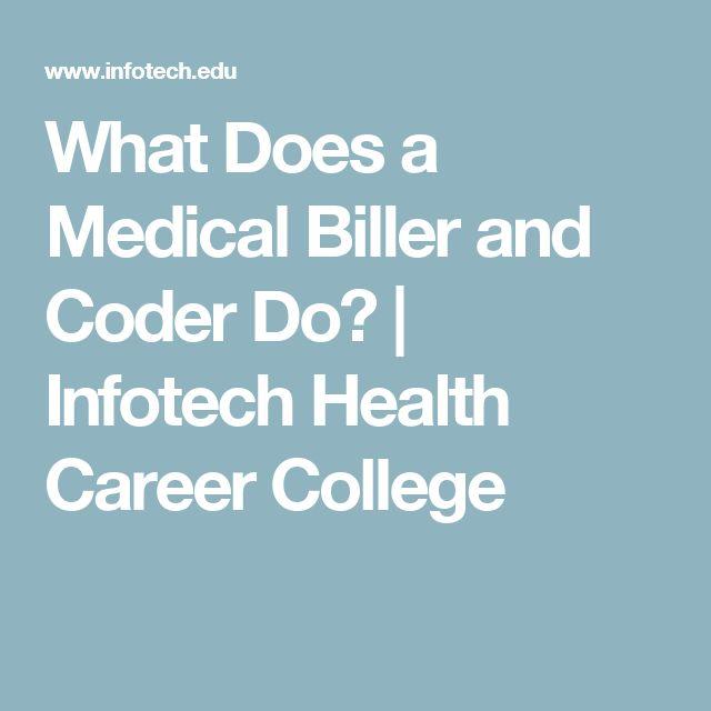 Medical Bill | Medical Billing | Pinterest | Medical, Medical ...