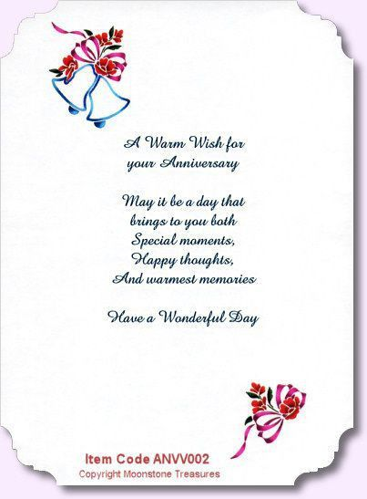 25+ best Wedding card messages ideas on Pinterest | Messages for ...
