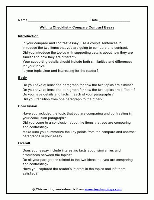 compare write, top custom essay services, free online grammar ...