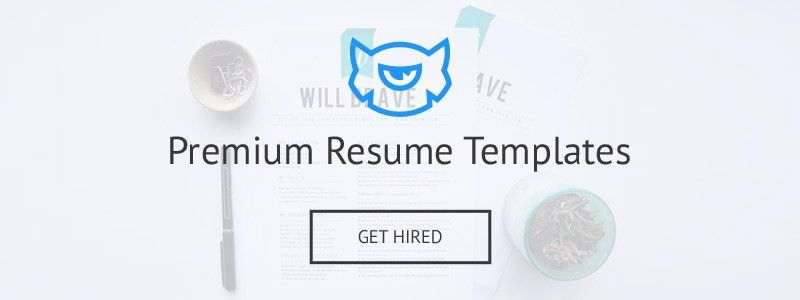How To Write The Perfect Resume: The Ultimate Tutorial