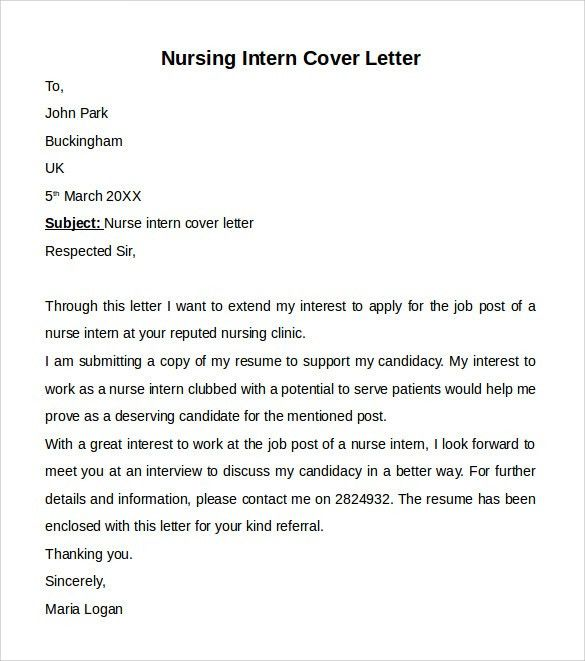 resume for internships resume for summer internship engineering ...