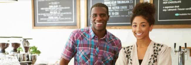 FDIC Money Smart For Small Business Workshops In Nassau > JFK ...