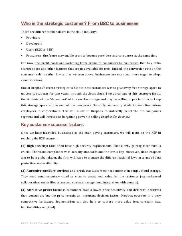 Church Membership Forms Template - Contegri.com
