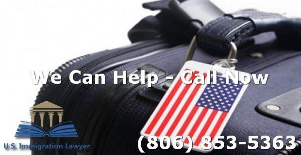 Immigration Attorney Questions