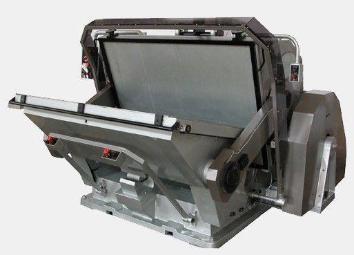 Corrugation Machines   Manufacturer   Supplier   Chandigarh ...