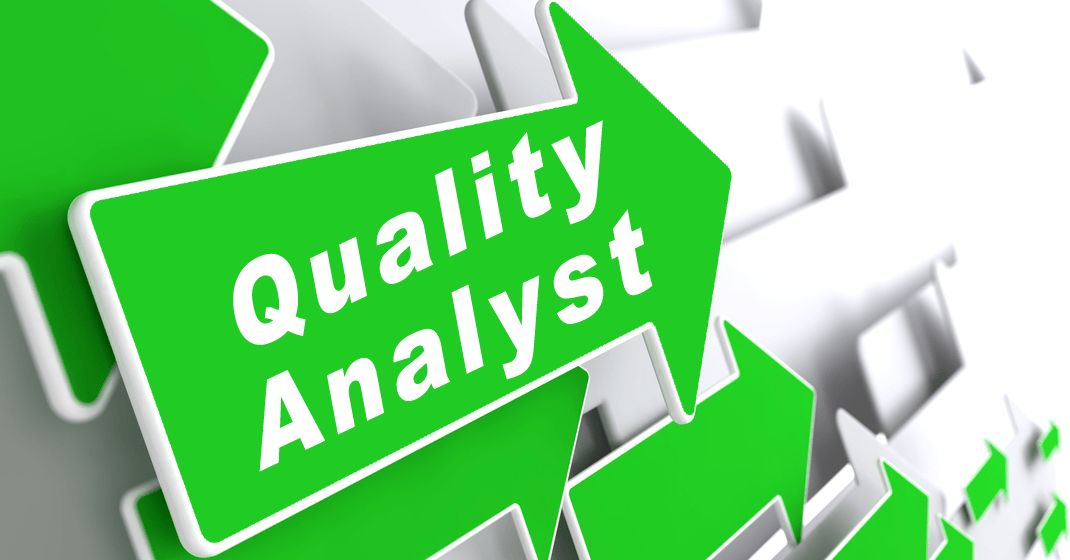 Software Quality Analyst | Access Queens
