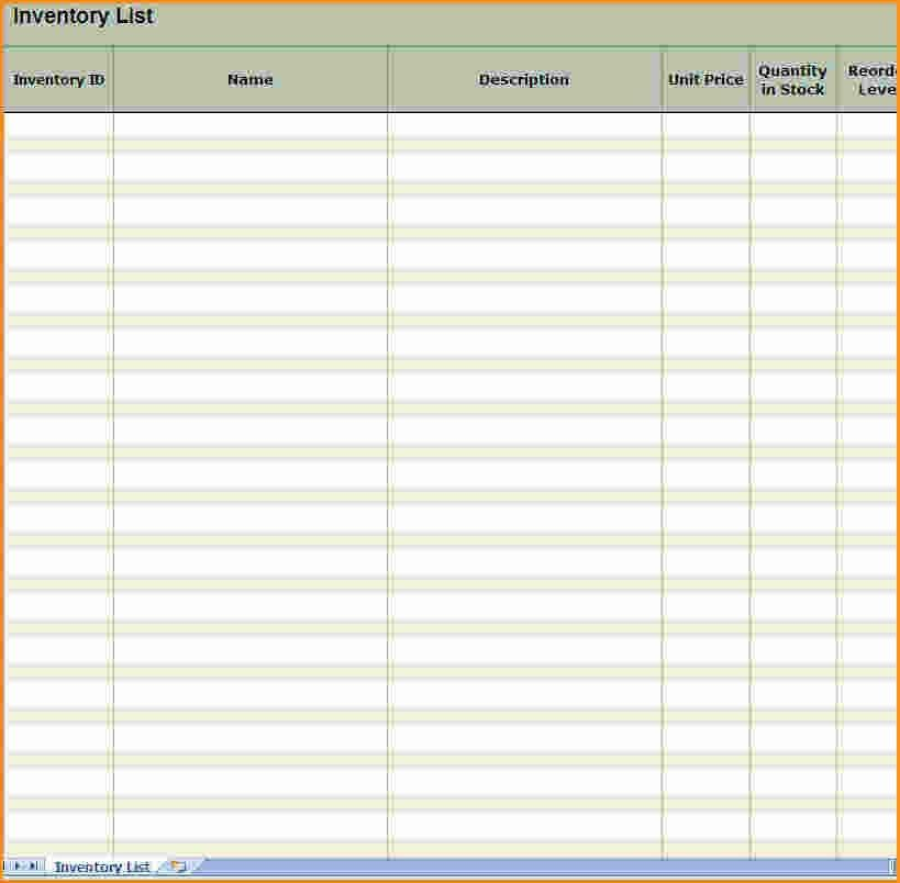 13+ excel templates free | Invoice Template Download