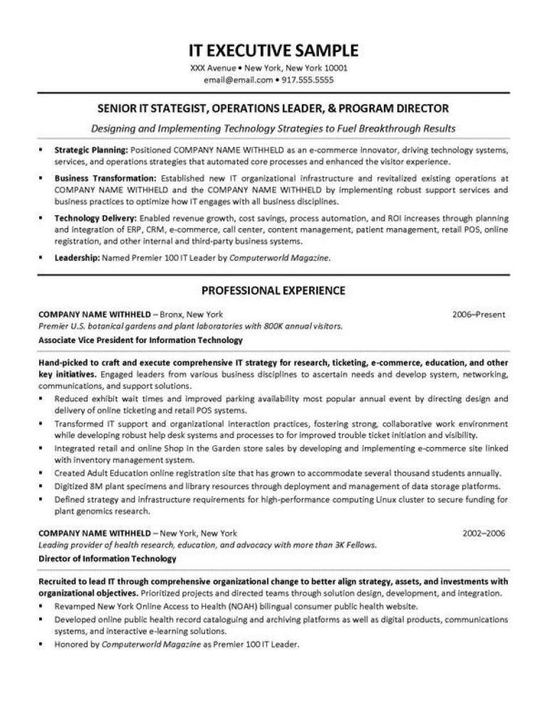 Telecom Solution Architect Resume Sample. network field engineer ...